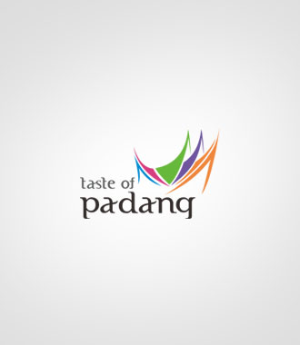 Calendar of Event Padang City Tourism 20202