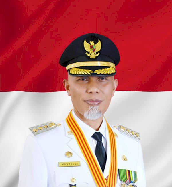Walikota Padang