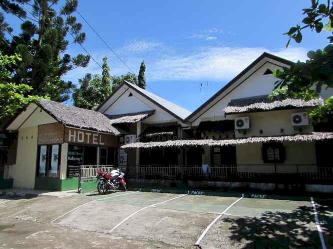 Hotel An nabawi Syari'ah