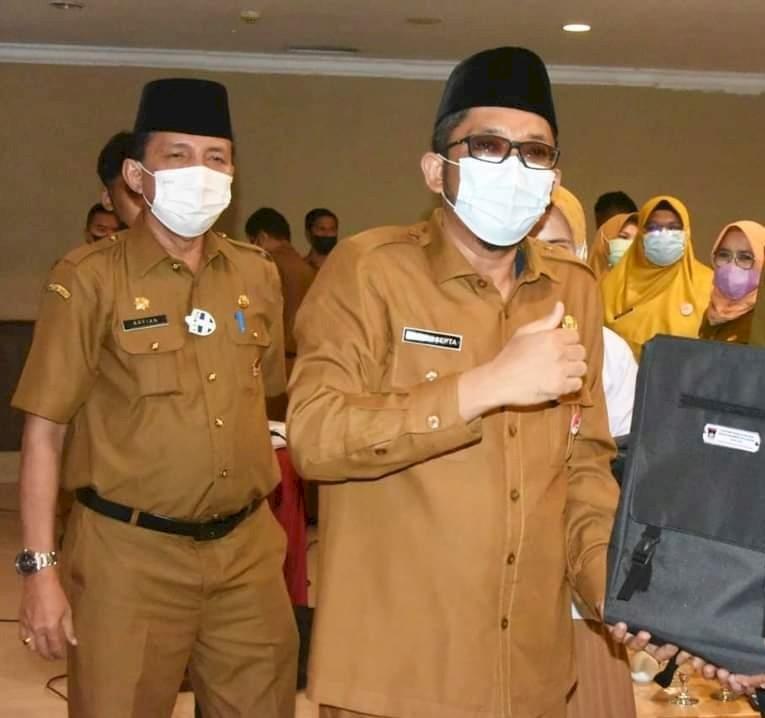 Objek Wisata Kawasan Timur Padang akan Dikembangkan